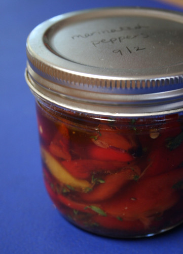 120902_CPE_marinated-peppers
