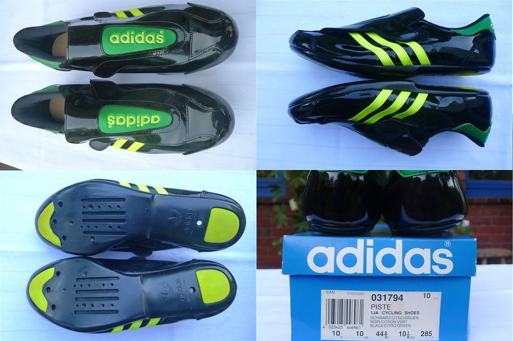 clearance adidas cycling shoes 0335c f3439