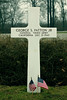 Cemitério Americano em luxemburgo by Pedro JC Mira