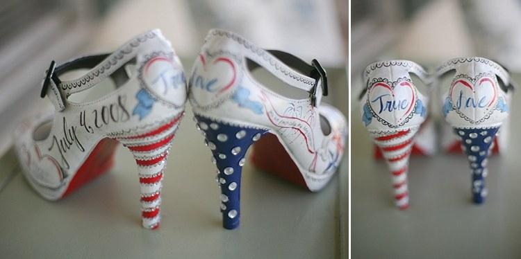 09-13-shoes8
