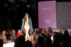 Fashion First | Bellevue.com