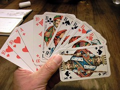 art(1.0), recreation(1.0), games(1.0), gambling(1.0), card game(1.0),
