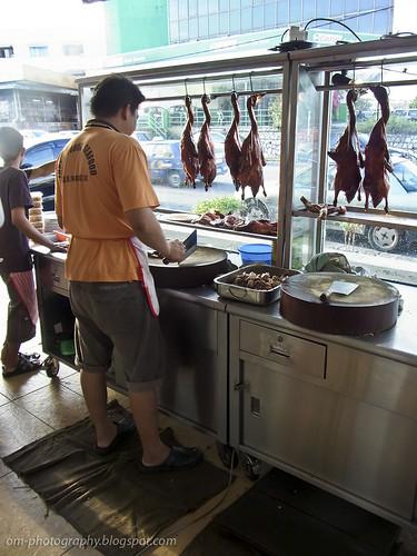 taman paramount roast duck loong foong restaurant R0018813 copy