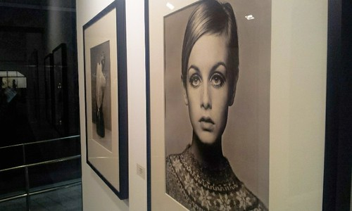Sundaram Tagore Gallery Singapore Gillman Barracks Arts Galleries , the new contemporary art destination in Asia