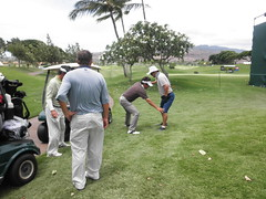 Hawaii Championshio Pro-Am 106
