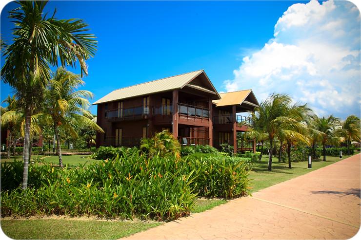 ri-yaz-heritage-resort