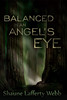 Balanced in an Angel's Eye book cover