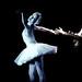 00001157 Artsfest 2012 - Birmingham Ballet Company