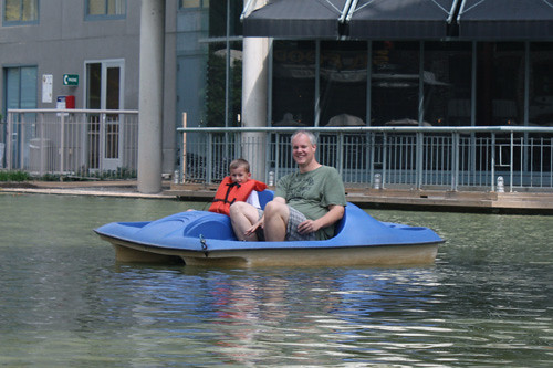 Nat-Brian-boat
