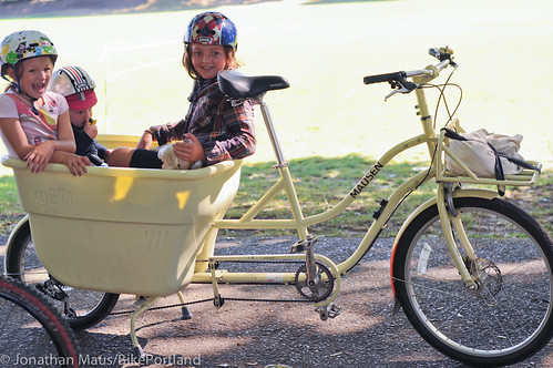 Fiets of Parenthood-9
