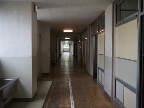 1209 WebSig1日学校下見