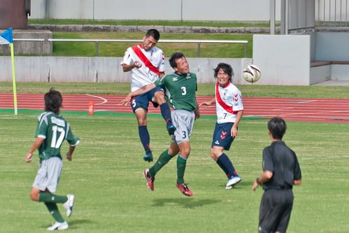 2012.09.17 東海リーグ第13節:FC岐阜SECOND-4051