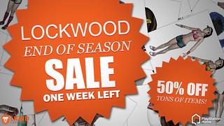 LKWD_season_sale_190912_1280x720