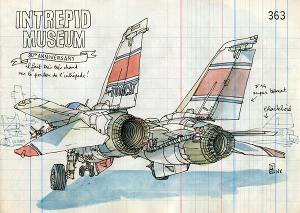 F14 super tomcat