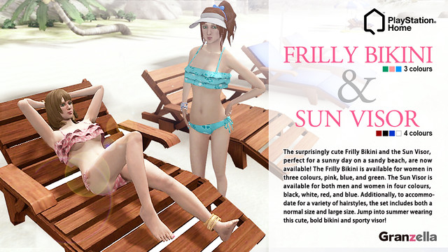 20120912_SCEA_Frilly-bikini