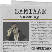 AMP MUSIC、アフリカのインディーズ音楽を、世界へ_28