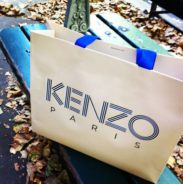 kenzo_bag_paris