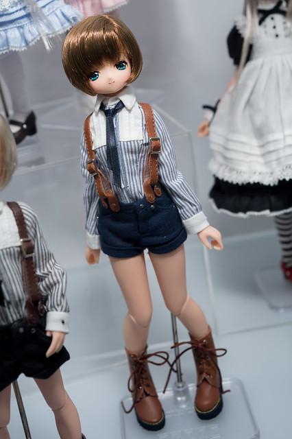 DollShow35-DSC_5410