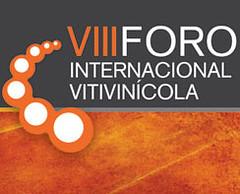 Foro Internacional Vitivinícola