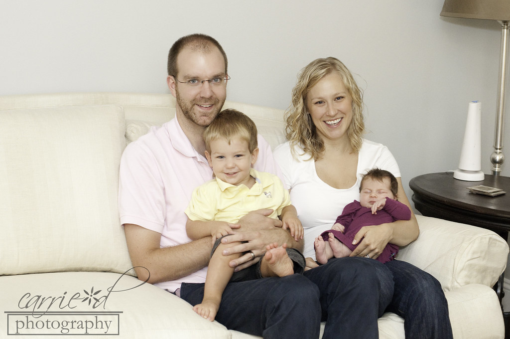 Washington DC Newborn Photographer - Washington DC Family Photographer - Washington DC Child Photographer - Shelby 9-6-2012 (324 of 374)