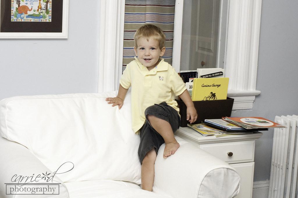Washington DC Newborn Photographer - Washington DC Family Photographer - Washington DC Child Photographer - Shelby 9-6-2012 (246 of 374)