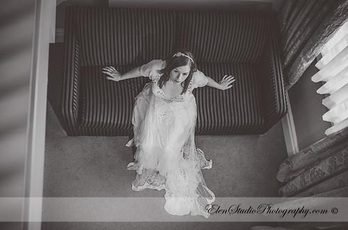 Cathedral-Quarter-Hotel- Wedding-L&N-Elen-Studio-Photograhy-blog-11