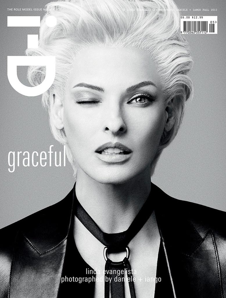 linda-evangelista-i-d-magazine-01