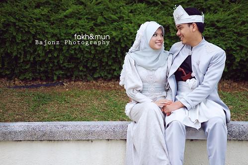 Mun & Fakh