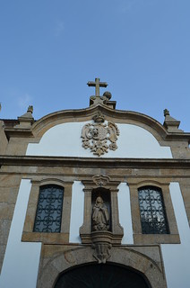 Churches of Penafiel III