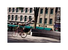 street photo couleur, Montréal,  Nicolas Jahan