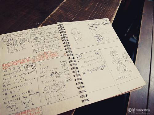 Samsung_EX2F_cafe_19