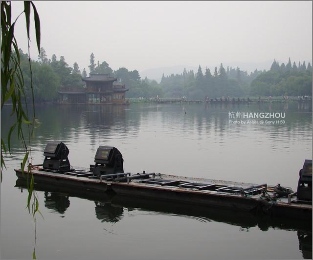 中國行2012_D822