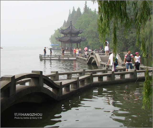 中國行2012_D805