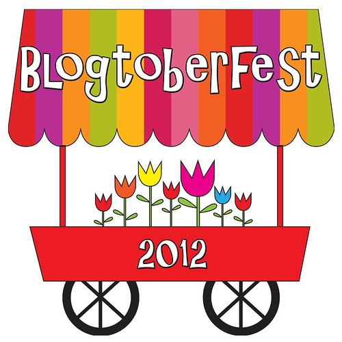 "<a href=""http://isawyoudancing.blogspot.com.au/p/blogtoberfest-2012.html""><img src=""http://farm9.staticflickr.com/8451/8013933741_3f0a265aff_m.jpg"">"