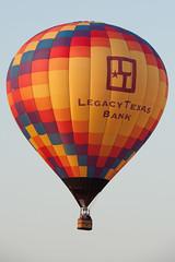 Plano Ballon Festival 2012-6