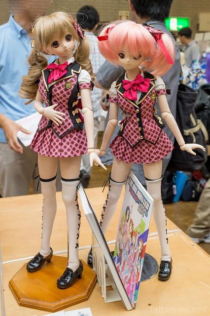 DollShow35-DSC_5162