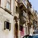 Valleta 3