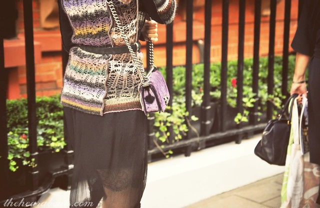 LFW streetstyle details (1)