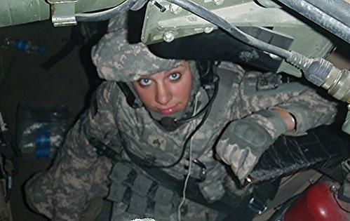 138th- Sgt. Murley 02