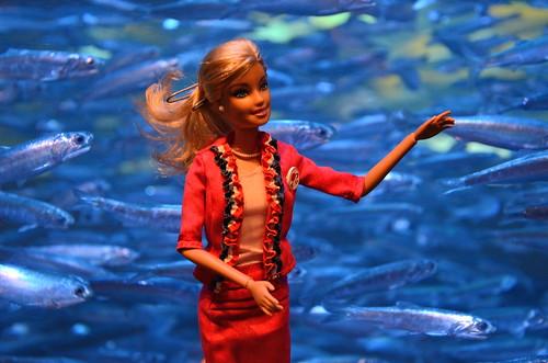 VTieman_Barbie_006