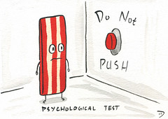 Psychological Test