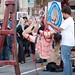 Folsom Street Fair 2012 009