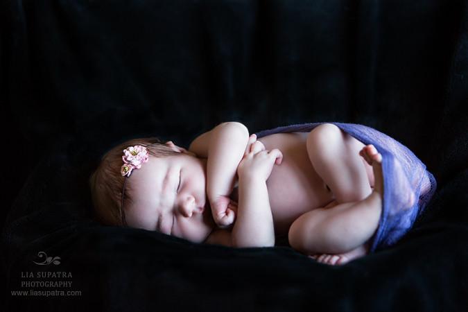 BabyBrianablg8
