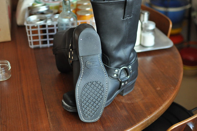 Shoe Repair Stores In Hemet Ca