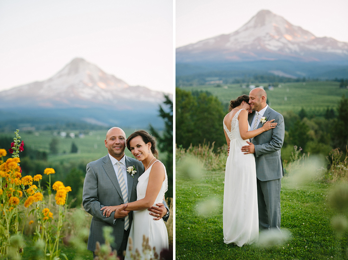mthood organic farm wedding0021
