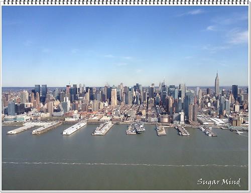 city travel usa newyork america day platinumheartaward mygearandme mygearandmepremium mygearandmebronze mygearandmesilver mygearandmegold sugarmind