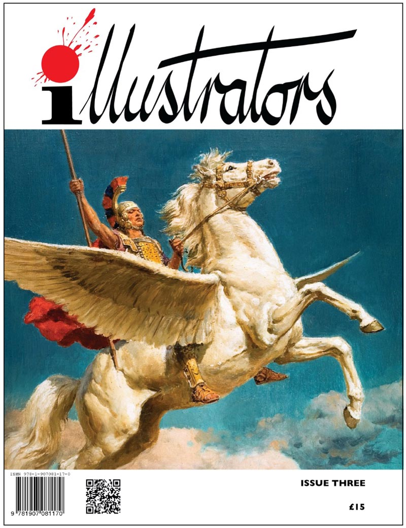 Illustrators19