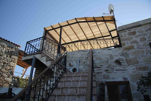 ust_veranda