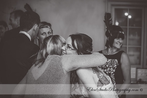 Nailcote-Hall-Wedding-B&A-Elen-Studio-Photograhy-044-web