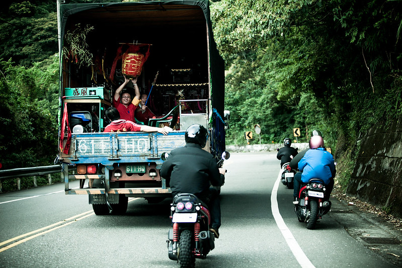 Truckers_Taiwan_G.LHeureux-6579